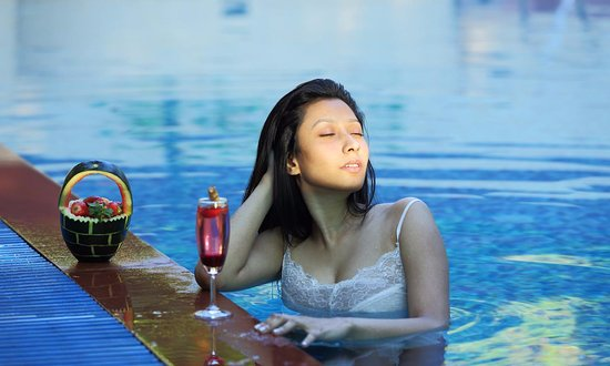 Regenta Mpg Club Mahabaleshwar Hotel Reviews Photos Rate Comparison Tripadvisor