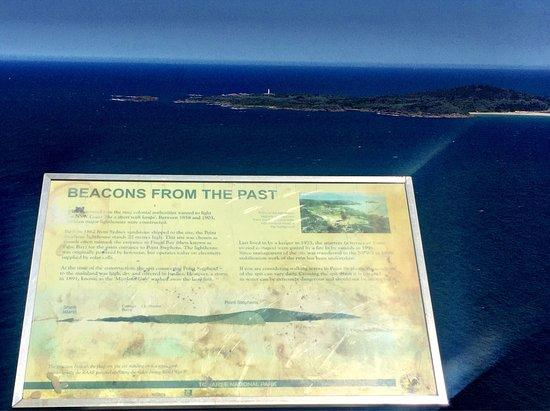Shoal Bay, Αυστραλία: photo4.jpg