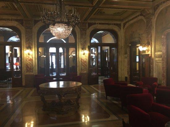 Grand Hotel Plaza: photo3.jpg