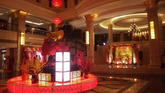 Yuyao, Κίνα: DSC_2226_large.jpg