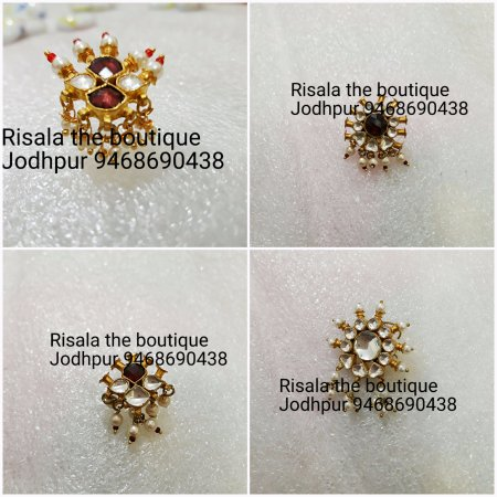 Risala the boutique