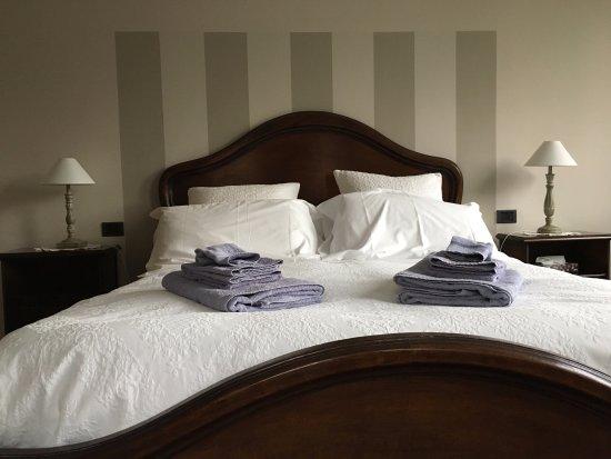 諾娜杜B&B酒店照片
