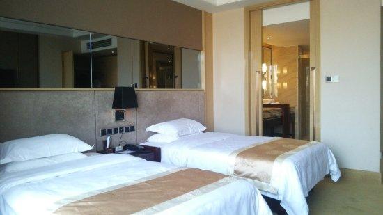 Banshan Hotel