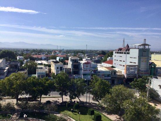 Фан-Ранг-Тап-Чам, Вьетнам: photo4.jpg