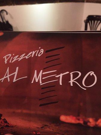 Al Metro صورة فوتوغرافية