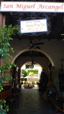 "Hotel San Miguel Arcangel: xx_resized_18_large.jpg"""