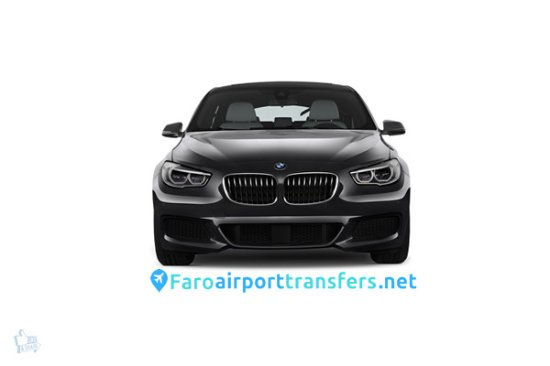 Faroairporttransfers.net