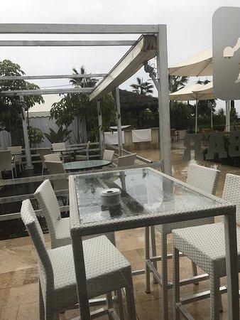 Gran Guadalpin Banus Hotel Tripadvisor