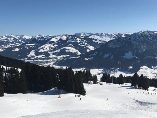 Brixen im Thale, Austria: photo0.jpg