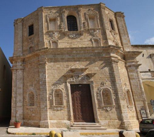 Chiesa di San Domenico al Rosario