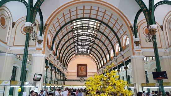 Saigon Lovers Tours