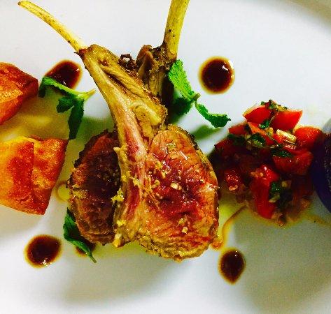 The Basil Restaurant, Hat Yai - Restaurant Reviews, Photos & Phone