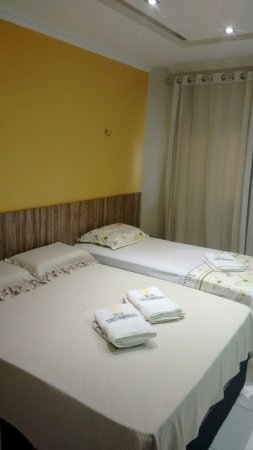 Hotel Conterraneo