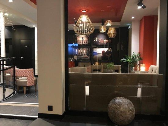 Hotel Atmospheres: photo3.jpg
