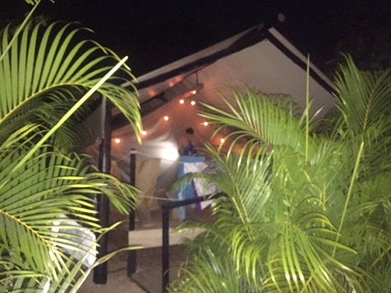 Playa Grande, Κόστα Ρίκα: photo3.jpg