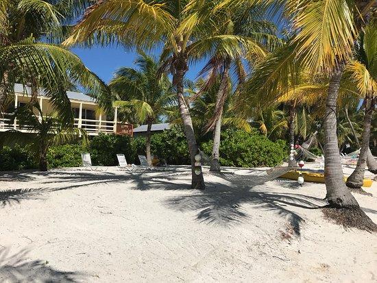Photo of Sea Vista Estate Sugarloaf