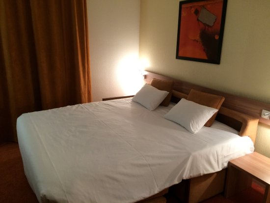 Canal Suites (Suite Home): photo5.jpg