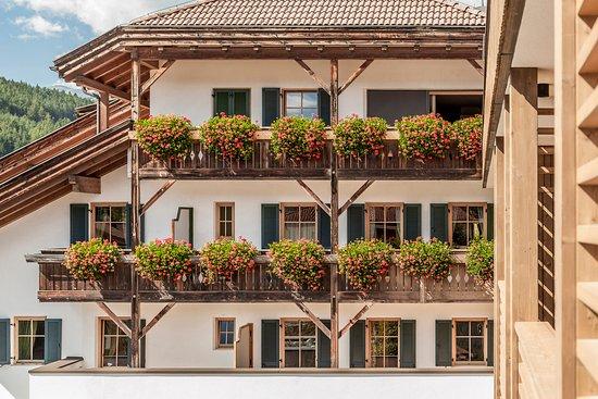 Hotel Langgenhof Brunico Recensioni