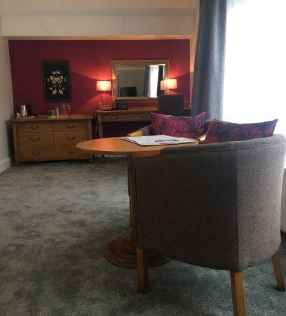The Coach House Inn Photo