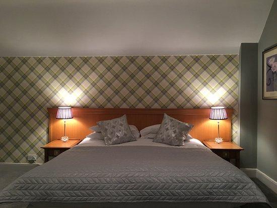 The Coach House Inn : Premium Room