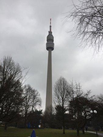 Florianturm: photo1.jpg
