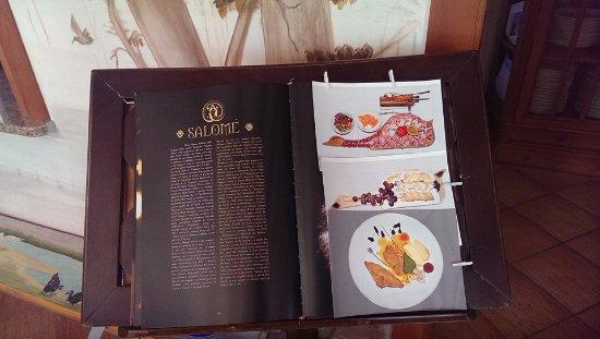 Musile di Piave, Italië: vi aspettiamo ecco alcune foto dei nostri aperitivi