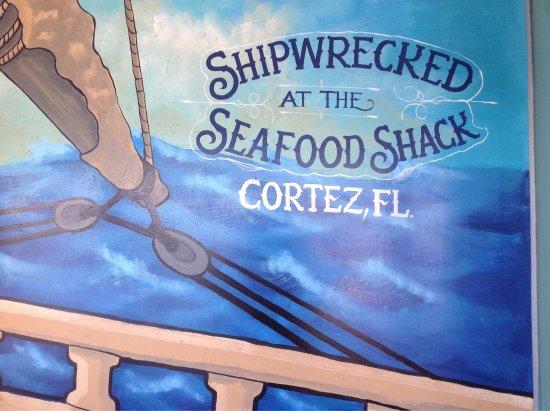 Cortez, FL: photo0.jpg