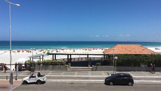 Varandas ao Mar Hotel: photo0.jpg