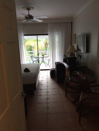 Caribbean Paradise Inn: photo3.jpg