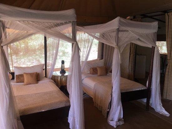 Olderkesi Private Reserve, Kenya: photo1.jpg