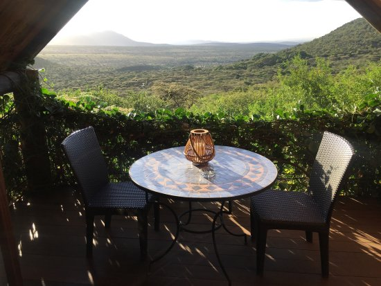 Olderkesi Private Reserve, เคนยา: photo3.jpg