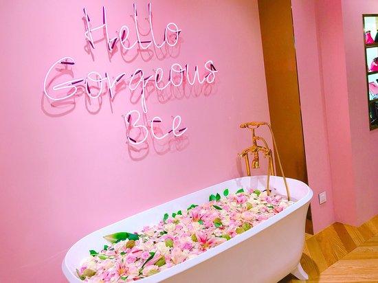 Stylenanda Pink Hotel Flagship Store