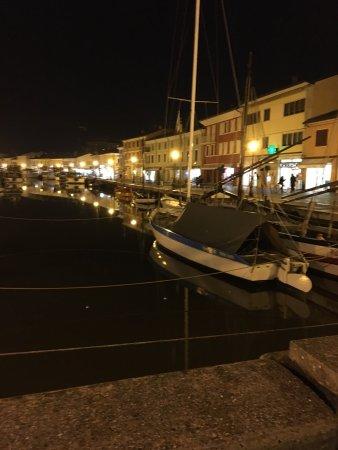 Cesenatico, Italia: photo0.jpg