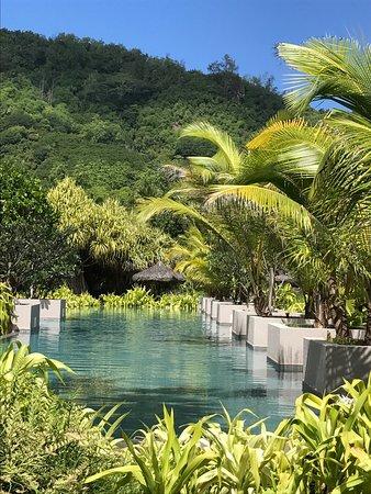 Kempinski Seychelles Resort: photo5.jpg