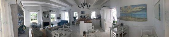 Southern Cross Beach House: photo2.jpg