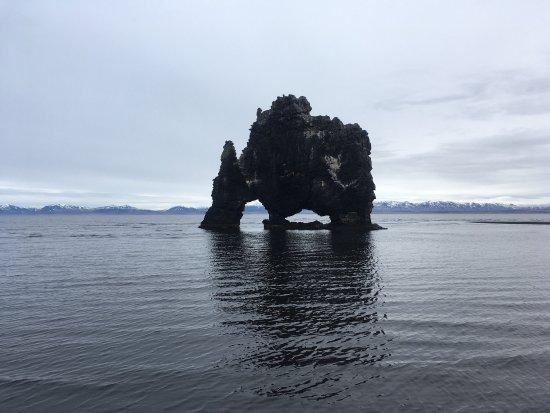 Blonduos, ไอซ์แลนด์: photo0.jpg