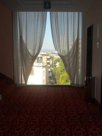 Hotel Sporting Rimini Photo