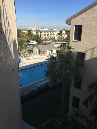 Santa Maria Harbour Resort : photo2.jpg