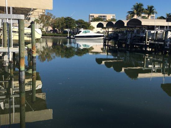 Santa Maria Harbour Resort : photo3.jpg