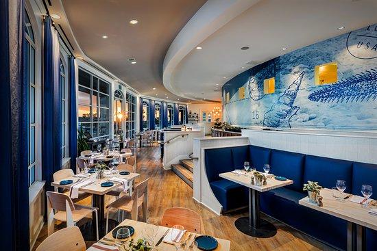 Crown Landing Coronado Restaurant Reviews Phone Number Photos Tripadvisor