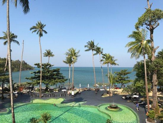 Mercure Koh Chang Hideaway Hotel: photo3.jpg