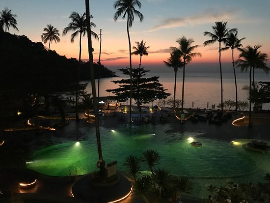 Mercure Koh Chang Hideaway Hotel: photo4.jpg