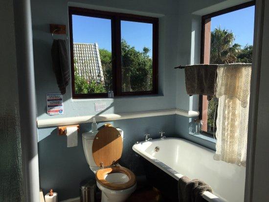 Zen Guesthouse: photo2.jpg