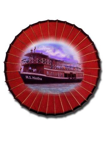 Bagan Flotilla