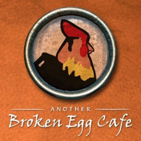 The Colony, TX: Another Broken Egg Cafe