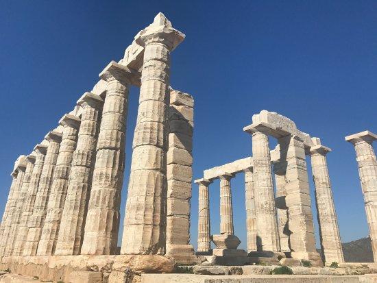 Sounio, Greece: photo0.jpg