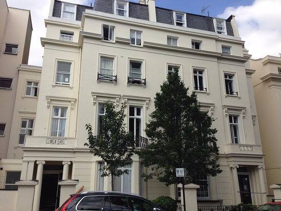 Railton House Updated 2018 Hostel Reviews Price Comparison London England Tripadvisor