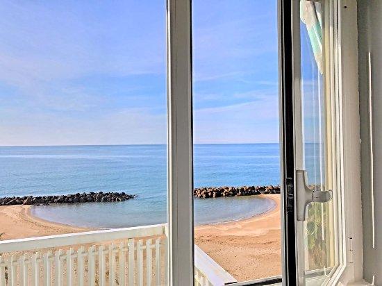 Hotel Pino al Mare