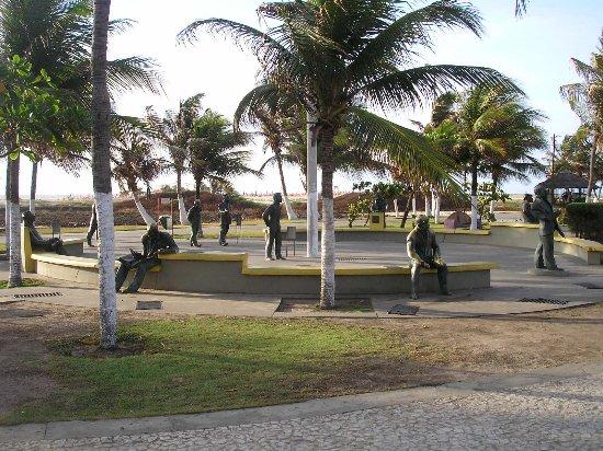 Memorial de Sergipe