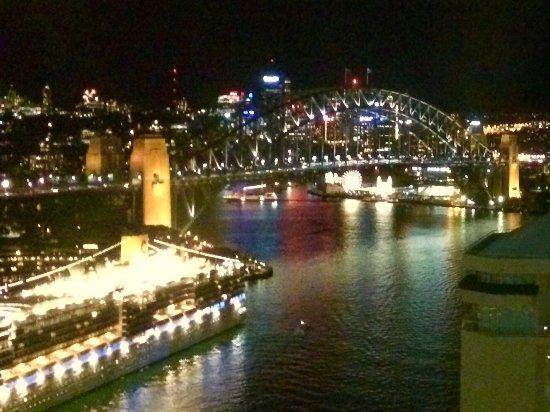InterContinental Sydney Photo
